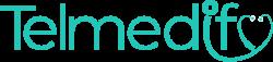 Telmedify - Telemedicina